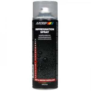 Motip Impregnation Spray, 500ml