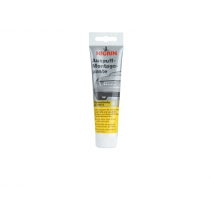NIGRIN Exhaust Assembly Paste, 150ml