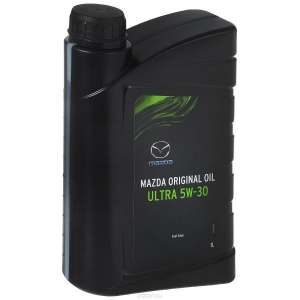 Mazda Original Oil Ultra 5W-30, 1L