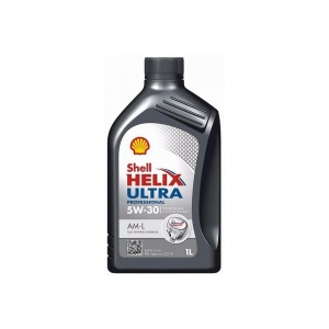 Shell Helix Ultra Professional AM-L 5W-30, 1L