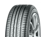 195/65R15 YOKOHAMA Bluearth AE50  91H