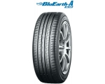 205/60R16 YOKOHAMA Bluearth AE50  92H