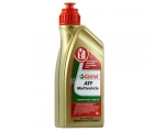 Castrol ATF Multivehicle, 1L