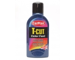 CarPlan T-Cut Color Fast Green, 500ml