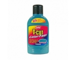 CarPlan T-Cut Color Fast Polish, 500ml