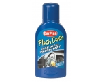 CarPlan Flash Dash Protectant, 375ml