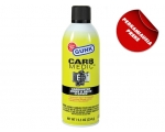 Carlube Silicone Grease, 70gr