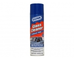 CarPlan Brake Cleaner, 500ml