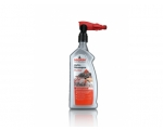 Motip Colour Renovator, 500ml