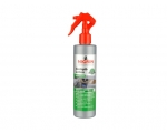 Motip Engine Cleaner, 500ml