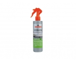 GUNK Radiator Sealer and Stop Leak, 325ml