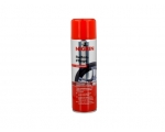 NIGRIN Tyre Care, 500ml