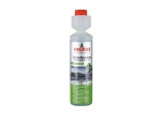 CarPlan T-Gut Metalic, 500ml