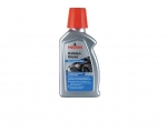 CarPlan T-Cut Original Colour Restorer, 500ml