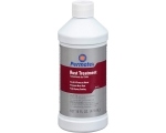 Permatex® Rust Treatment, 473ml