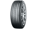205/55R16 YOKOHAMA Bluearth AE50  91V