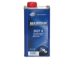 Fuchs Maintain DOT 4, 1L