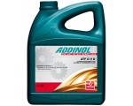 Addinol Fluid ATF DIID, 4L