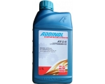 Addinol Fluid ATF DIII, 1L