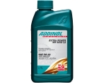 Addinol Extra Power MV 0538 LE 5W-30, 1L