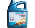Addinol Extra Power MV 0538 LE 5W-30, 5L