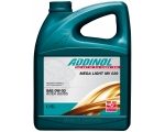 Addinol Mega Light MV 039 0W-30, 5L