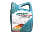 Addinol Semi Synth 1040 10W-40, 5L