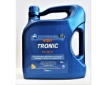 Aral HighTronic 5W-40, 5L