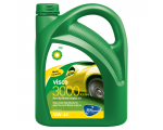 BP Visco 3000 10W-40, 4L