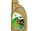 BP Visco 7000 5W-30, 1L