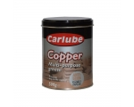 Carlube Grease Copper, 500gr