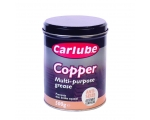 Carlube Copper, 500gr