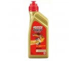Castrol Power 1 Scooter 2T, 1L