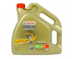 Castrol Power 1 Racing 4T 10W-40, 4L