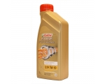 Germanoil FS 5W-30, 1L