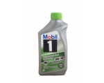 Mobil 1 Advanced Fuel Economy 0W-30, 1L