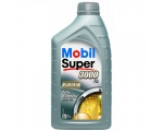 Addinol Super Power MV 0537 FD 5W-30, 1L