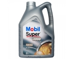 Carlube Moly Grease, 400gr