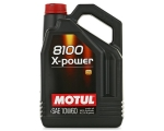 Addinol Super Power MV 0537 FD 5W-30, 5L