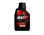 Motul 300V 4T Factory Line Off Road Racing 5W-40, 1L