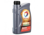 Total Quartz 9000 Future NFC 5W-30, 1L