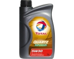 Total Quartz 9000 Future 5W-30, 1L