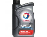 Total Quartz Ineo ECS Long Life 5W-30, 1L