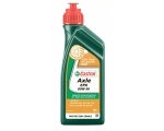 Castrol Axle EPX 80W-90, 1L
