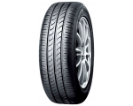 175/65R14 YOKOHAMA BLUEARTH AE 01